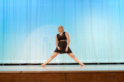 170610 dancers showcase 26-19