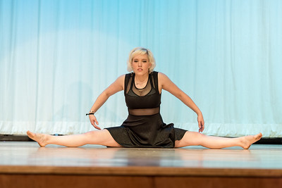 170610 dancers showcase 26-21
