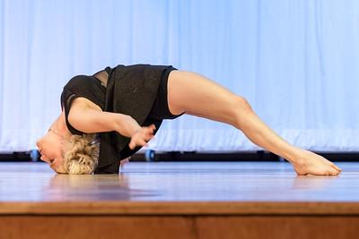 170610 dancers showcase 26-3