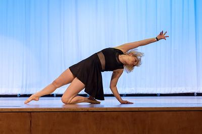 170610 dancers showcase 26-6