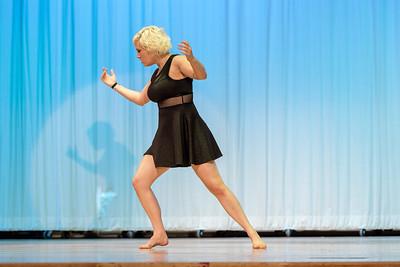170610 dancers showcase 26-16