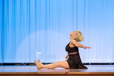 170610 dancers showcase 26-12