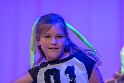 170610 dancers showcase 27-6