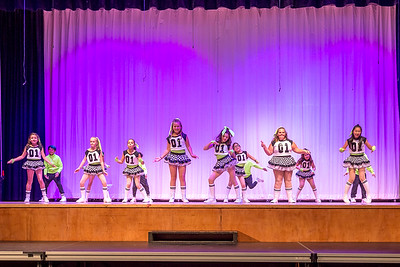 170610 dancers showcase 27-22