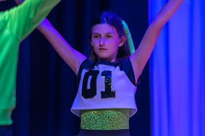 170610 dancers showcase 27-8