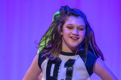 170610 dancers showcase 27-18