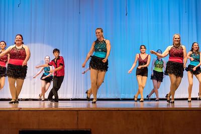 170610 dancers showcase 29-6