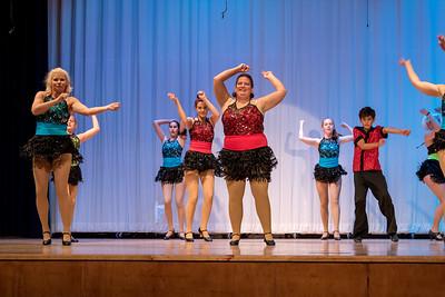 170610 dancers showcase 29-7
