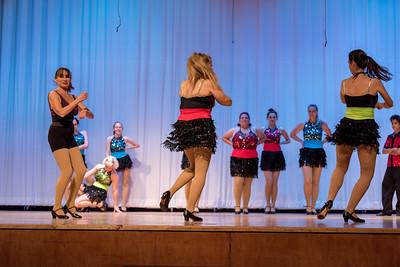 170610 dancers showcase 29-19