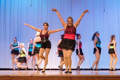 170610 dancers showcase 29-12