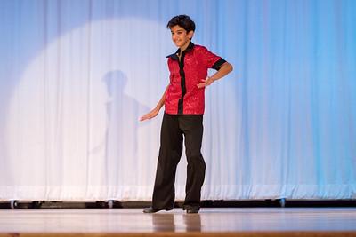 170610 dancers showcase 29-2