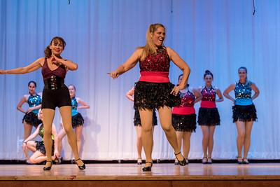170610 dancers showcase 29-14