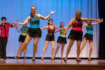 170610 dancers showcase 29-10