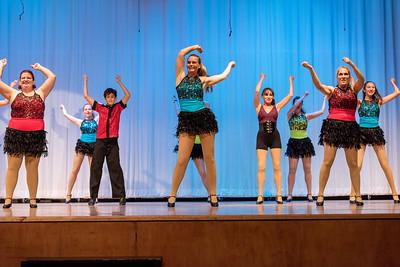 170610 dancers showcase 29-5