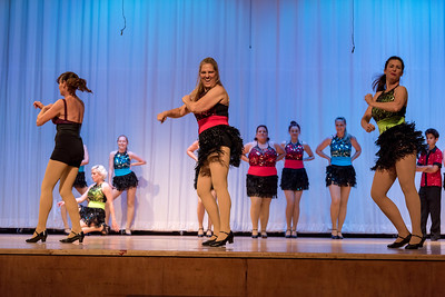 170610 dancers showcase 29-18