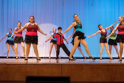 170610 dancers showcase 29-8