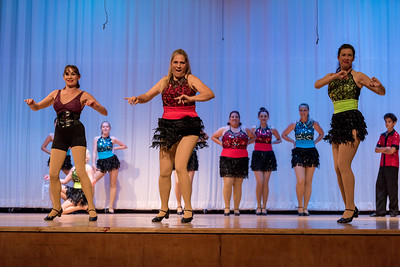 170610 dancers showcase 29-16