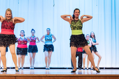 170610 dancers showcase 29-23