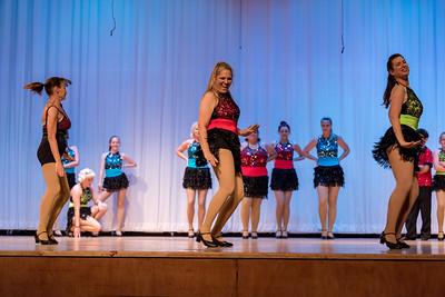 170610 dancers showcase 29-20
