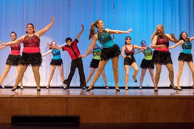 170610 dancers showcase 29-9