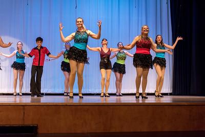 170610 dancers showcase 29-11
