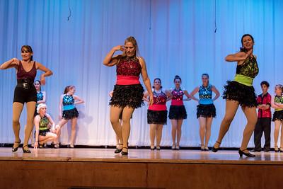 170610 dancers showcase 29-22