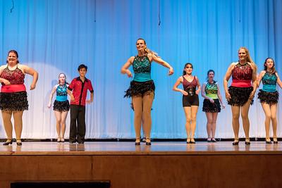170610 dancers showcase 29-4