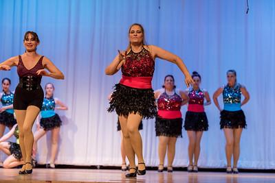 170610 dancers showcase 29-13