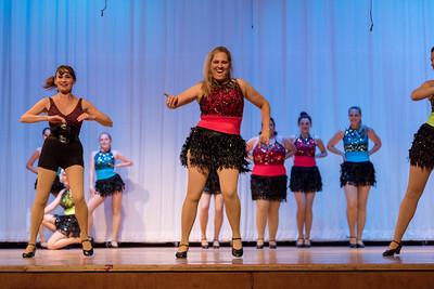 170610 dancers showcase 29-15