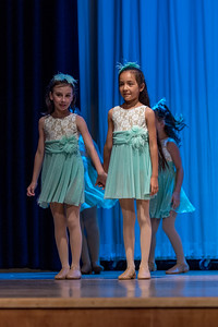 170610 dancers showcase 30-7
