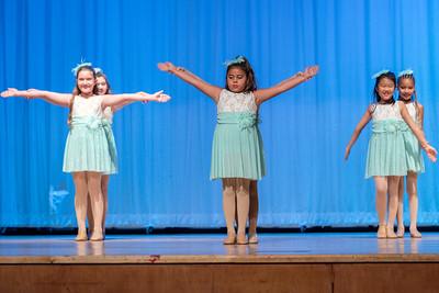 170610 dancers showcase 30-5