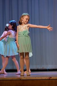 170610 dancers showcase 30-36