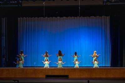 170610 dancers showcase 30-2