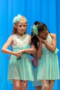 170610 dancers showcase 30-24