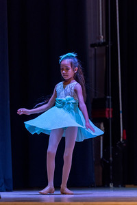 170610 dancers showcase 30-34