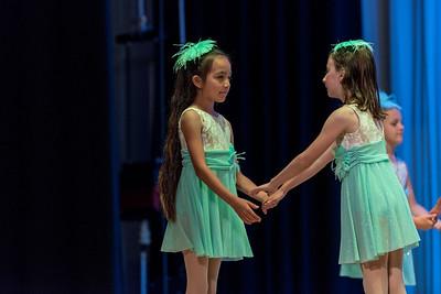 170610 dancers showcase 30-17