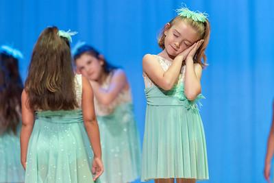 170610 dancers showcase 30-22