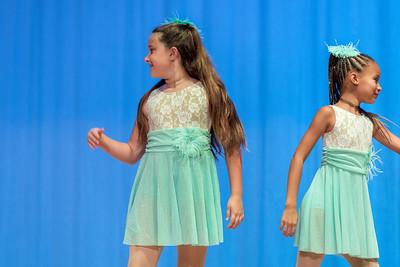 170610 dancers showcase 30-14