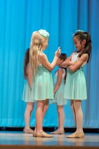 170610 dancers showcase 30-28