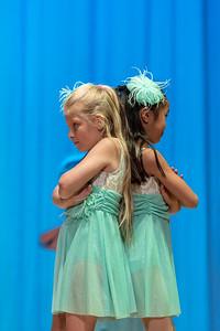 170610 dancers showcase 30-25