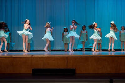 170610 dancers showcase 30-41