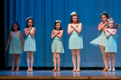 170610 dancers showcase 30-42