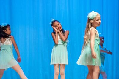 170610 dancers showcase 30-23