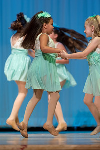 170610 dancers showcase 30-30