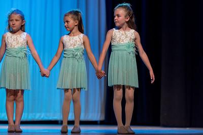 170610 dancers showcase 30-47