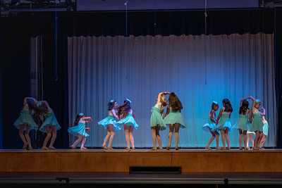 170610 dancers showcase 30-26