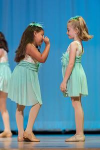 170610 dancers showcase 30-29
