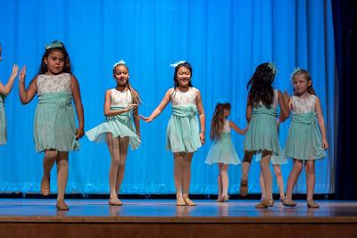 170610 dancers showcase 30-13