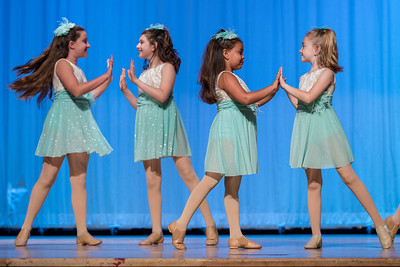 170610 dancers showcase 30-9
