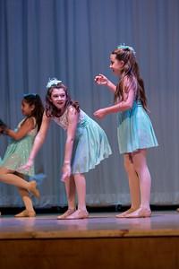 170610 dancers showcase 30-37